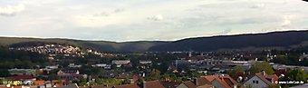 lohr-webcam-19-06-2020-18:30