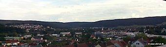 lohr-webcam-19-06-2020-18:40