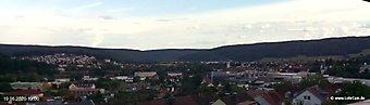lohr-webcam-19-06-2020-19:00