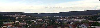 lohr-webcam-19-06-2020-19:10