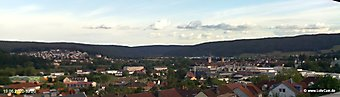 lohr-webcam-19-06-2020-19:20