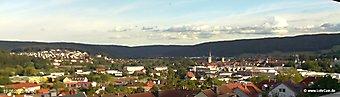 lohr-webcam-19-06-2020-19:30