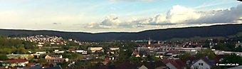 lohr-webcam-19-06-2020-19:40