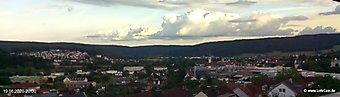 lohr-webcam-19-06-2020-20:00