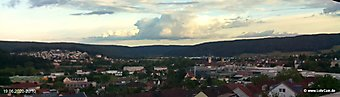 lohr-webcam-19-06-2020-20:10