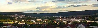 lohr-webcam-19-06-2020-20:20