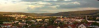 lohr-webcam-19-06-2020-20:50