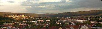 lohr-webcam-19-06-2020-21:00