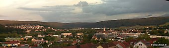 lohr-webcam-19-06-2020-21:10