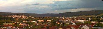 lohr-webcam-19-06-2020-21:20