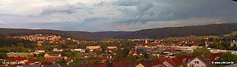 lohr-webcam-19-06-2020-21:30