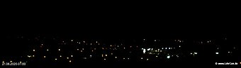 lohr-webcam-21-06-2020-01:00