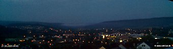 lohr-webcam-21-06-2020-04:40