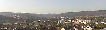 lohr-webcam-21-06-2020-08:00