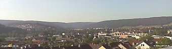 lohr-webcam-21-06-2020-08:10