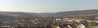 lohr-webcam-21-06-2020-08:20
