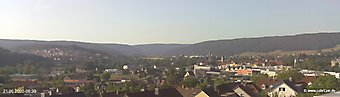 lohr-webcam-21-06-2020-08:30