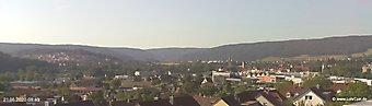lohr-webcam-21-06-2020-08:40