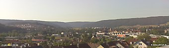lohr-webcam-21-06-2020-08:50