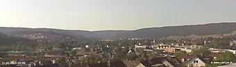 lohr-webcam-21-06-2020-09:00