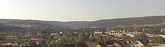lohr-webcam-21-06-2020-09:10