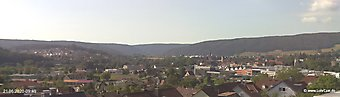 lohr-webcam-21-06-2020-09:40