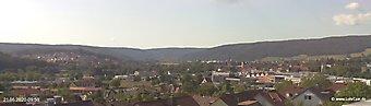 lohr-webcam-21-06-2020-09:50