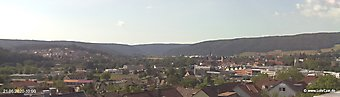 lohr-webcam-21-06-2020-10:00
