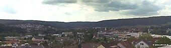 lohr-webcam-21-06-2020-11:10