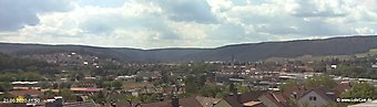 lohr-webcam-21-06-2020-11:50