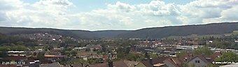 lohr-webcam-21-06-2020-12:10