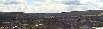 lohr-webcam-21-06-2020-12:50