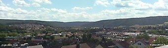 lohr-webcam-21-06-2020-13:40