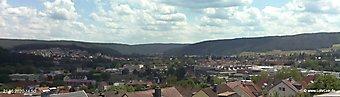 lohr-webcam-21-06-2020-14:50