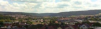 lohr-webcam-21-06-2020-15:00