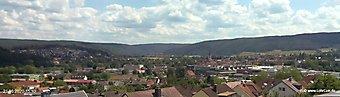 lohr-webcam-21-06-2020-15:10
