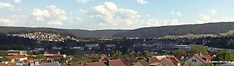 lohr-webcam-21-06-2020-17:10