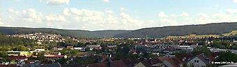 lohr-webcam-21-06-2020-17:20