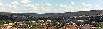 lohr-webcam-21-06-2020-17:50