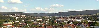 lohr-webcam-21-06-2020-18:30