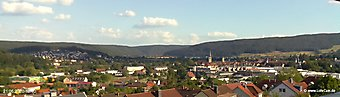 lohr-webcam-21-06-2020-18:40