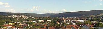 lohr-webcam-21-06-2020-18:50