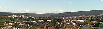lohr-webcam-21-06-2020-19:00