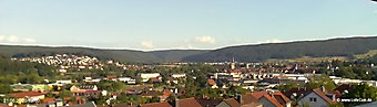 lohr-webcam-21-06-2020-19:10