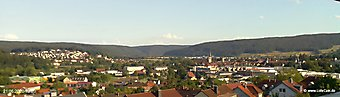 lohr-webcam-21-06-2020-19:20
