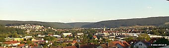 lohr-webcam-21-06-2020-19:30