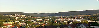 lohr-webcam-21-06-2020-19:40