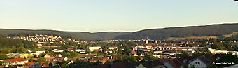 lohr-webcam-21-06-2020-19:50