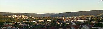 lohr-webcam-21-06-2020-20:00