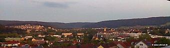 lohr-webcam-21-06-2020-21:50